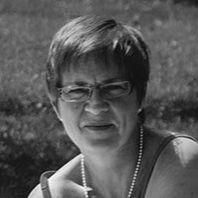 Anja Gallet decorateur interieur